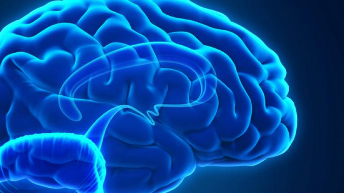 How Can I Identify A Traumatic Brain Injury?