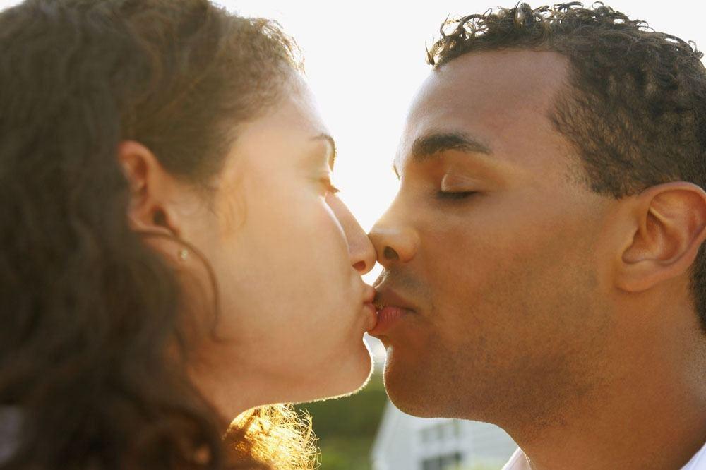 Oral sex can spread wet wart
